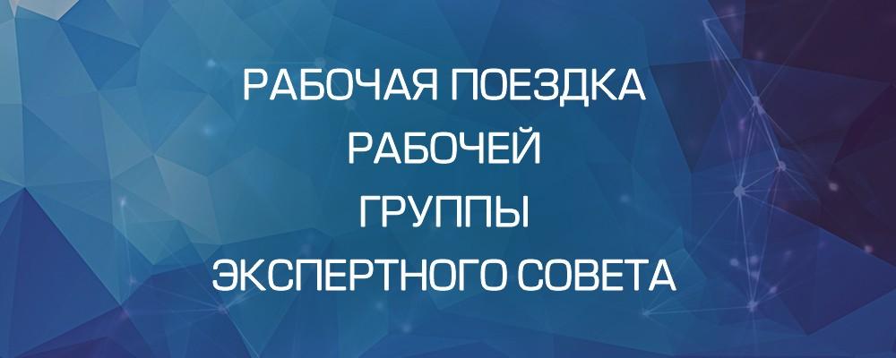 news_raboch_poezdka_expert_grupa_1